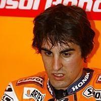 250: Trois KTM en Repsol pour 2008