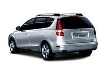 Future Hyundai i30 Wagon [MAJ]