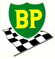 F1 sponsors : McLaren avec BP, Honda avec Repsol ?