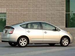 L'avis propriétaire du jour : BigWolf39 nous parle de sa Toyota Prius 2 110 H