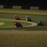 Moto GP: Le Grand Prix la nuit, les pilotes ont dit oui !