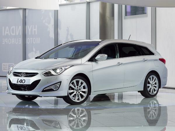Hyundai-I40-nouvelles-photos-Le-break-devoile-avant-la-berline-66118.jpg