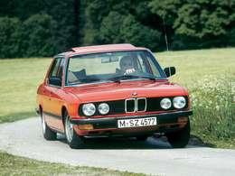 BMW célèbre trente ans de diesel
