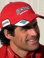Superbike 2008: Lavilla, premier pilote Stobart Honda
