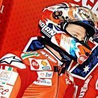 Moto GP - Grande Bretagne: Stoner va aller voir un autre toubib