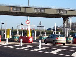 Des députés demandent la résiliation des contrats des sociétés d'autoroutes
