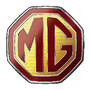 NAC MG : une gamme de 4 modèles et le rêve américain envolé