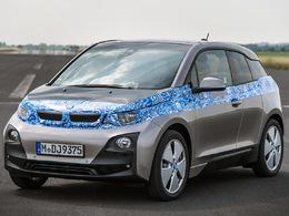 Electriques, tractions : BMW change-t-il de direction ?