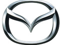 Salon de Pékin 2010 : les innovations technologiques de Mazda