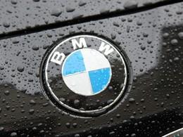 BMW veut vendre ses autos par internet