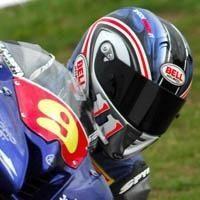 Superstock 600 - Brno: La concurrence se rapproche de Petrucci