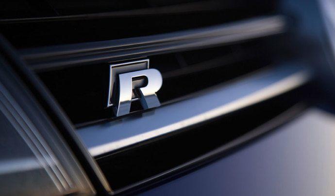 Volkswagen : les Golf 8 GTI et R pour 2020