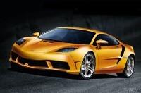 Supercar McLaren: son style n'est pas figé