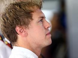 F1 : Ferrari annonce le départ d'Alonso et l'arrivée de Vettel pour 3 ans
