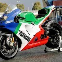 Moto GP - Grande Bretagne: Martinez récupère la Ducati de Gibernau