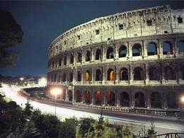 F1 officiel : un Grand Prix de Rome à partir de 2012, Monza en colère