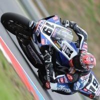 Superbike - Brno Superpole: Spies, la preuve par neuf