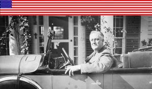 Spécial USA - Petites anecdotes et voitures des différents présidents américains S5-special-usa-petites-anecdotes-et-voitures-des-differents-presidents-americains-186155