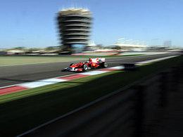 F1: Faut-il courir le Grand-Prix de Bahreïn ?