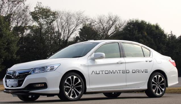 [Image: S7-voiture-autonome-honda-devoile-son-pr...131148.jpg]