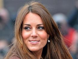 Mini célèbre l'arrivée du bébé de Kate Middleton et du Prince William