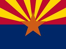 Plainte contre la General Motors: l'Etat d'Arizona s'y met