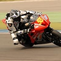Superstock 600 - Brno Qualification: Lonbois change la donne