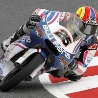 GP125 - Grande Bretagne Qualifications: Vinales en pole et Zarco sur la première ligne