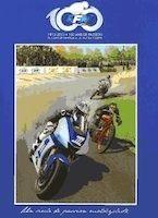 FFM: la moto française en BD