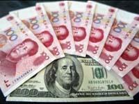 Chine : le marché automobile progresse