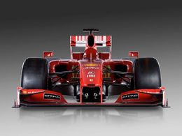 F1 : les rétroviseurs-ailerons bannis pour le prochain Grand Prix