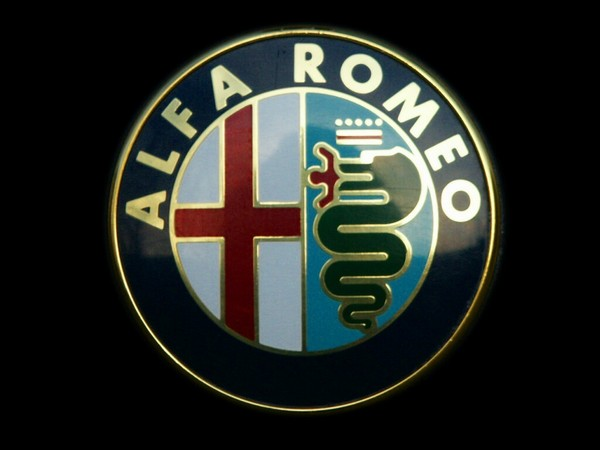 Une nouvelle Alfa Romeo sera présentée en juin