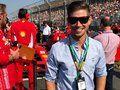 MotoGP: Casey Stoner a été vu en Formule 1