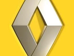 Une publicité Renault censurée en Angleterre !