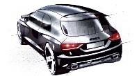 Future Audi A1: Mini prend garde à toi!