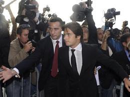Piquet attaque Briatore avec l'avocat de Max Mosley