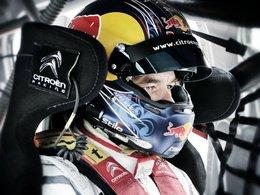 Sébastien Loeb participera à la première manche du Trophée Andros