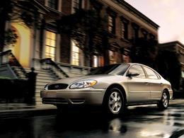 Problème de régulateur bloqué : la NHTSA enquête sur 1.9 million de Ford