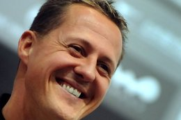 Officiel : Michael Schumacher chez Mercedes GP Petronas