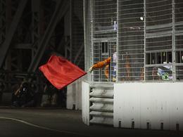 GP2 Bahreïn : les 2 courses annulées