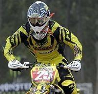 Motocross mondial : GP du Portugal, MX 1, Clément Desalle s'impose dans les 2 manches
