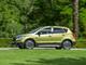 Le nouveau Sukuzi SX4 S-Cross arrive en septembre