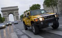 Polémique : la voiture va-t-elle être exclue de nos villes ?
