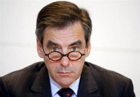 Interview du JDD : François Fillon évoque un budget de l'Etat « volontariste et vert »