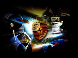 Record : près de 117.000 Porsche vendues en 2011