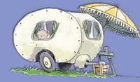 Conseils avant de prendre la route: Quid des caravanes ?