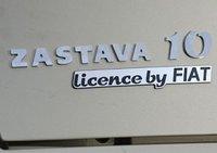 Fiat finalise le rachat de Zastava