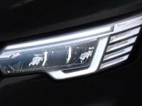 Renault Trafic: le restylage en approche