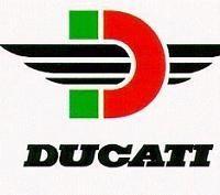 Moto GP: Ducati reçoit les honneurs d'Etat
