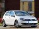 L'avis propriétaire du jour : kuruma69 nous parle de sa Volkswagen Golf 6 2.0 TDI 140 Confortline